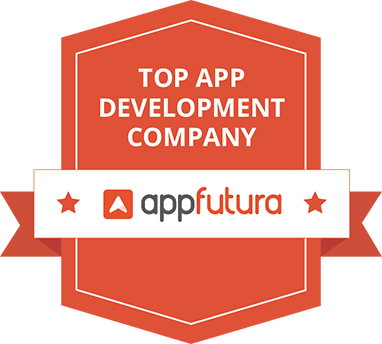trusted by app flutra